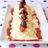 5 recetas de huevos rellenos ¡originales!