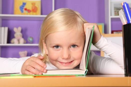 Lectura: ¡A mi hijo no le gusta leer!