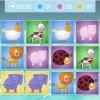 2 apps educativas de Smile & Learn, ¡divertidísimas!