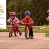 Las bicicletas para niños más originales