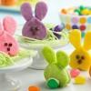 Recetas  de conejos de Pascua