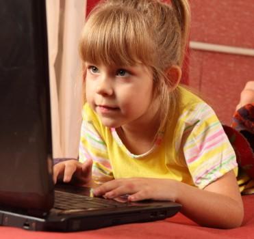 Nuevas tecnologías en la infancia