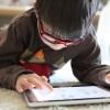 Tablets para niños, cómo elegirlas