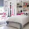 Muebles juveniles, 10 ideas para decorar la habitación