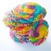 4 recetas de galletas para hacer con los niños