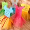 Invitaciones para fiestas infantiles, fáciles y originales