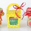 5 regalos para profesores ¡caseros y originales!