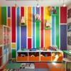 7 habitaciones infantiles llenas de color