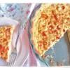 6 recetas de quiche y tartas saladas
