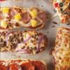 5 cenas rápidas con barras de pan