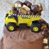 6 tartas de cumpleaños muy originales