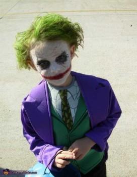 10 divertidos disfraces de películas para niños