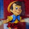 Mentiras: ¿cómo aprenden los niños a mentir?