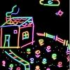 Kids Doodle, app infantil ¡para dibujar!