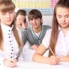 3 consejos para criar un estudiante exitoso