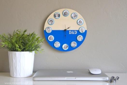 4 regalos del Día del Padre ¡con fotos!