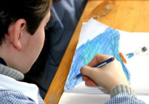 3 talleres para niños ¡de arte! en Madrid