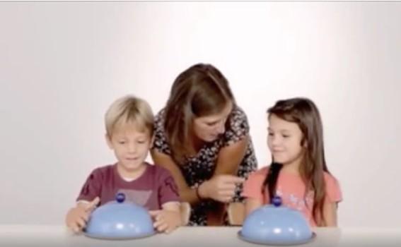 4 vídeos en los que los niños nos dan una lección