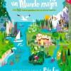 """""""Érase una vez Mundo mejor"""", un libro de cuentos imprescindible"""