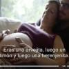 7 vídeos sobre ser padres que te emocionarán