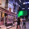 Tour Harry Potter – Londres con niños