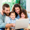 ¡5 razones para hacer un blog de tu familia!
