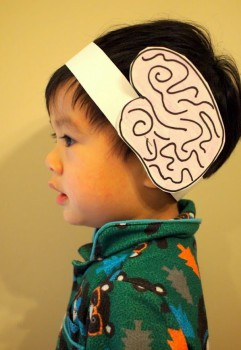 Aprender sobre el cuerpo humano con Montessori