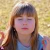 Mindfulness para niños, ¡relajados y felices!