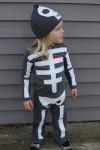 Disfraces de Halloween para niños, los más originales