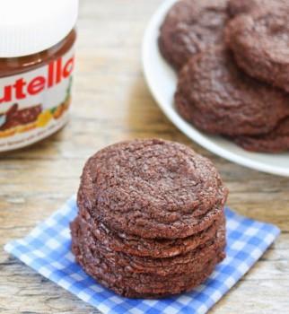 Cómo hacer galletas con 3 ingredientes ¡super fáciles!