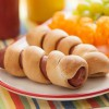 Menú para fiestas: cómo hacer hot dogs muy divertidos