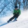 Esquiar en familia: el mejor plan para estas navidades