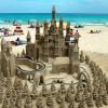 ¿Por qué Mallorca es una perfecta alternativa para viajar con niños?