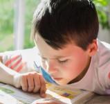Cómo detectar la dislexia en niños y ayudarles a manejarla