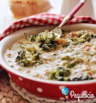 Las mejores recetas con brócoli, ¡para repetir mil veces!