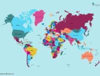 MAPAMUNDI, todos los mapas para imprimir y estudiar