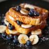 Tostadas francesas, 5 recetas que te van a dejar sin habla