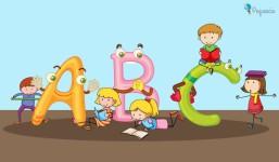 """Abecedario: """"El ABC"""" de las letras, vocales y consonantes"""