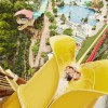 PortAventura Caribe Aquatic Park, ¡imposible no divertirse!