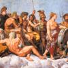 Dioses Griegos y Mitología Griega ¡fascinantes!