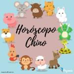 El horóscopo chino y sus animales, curiosidades