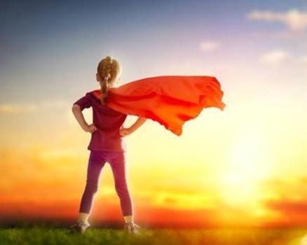 Inteligencias Múltiples. ¡Empodera a tu hijo para que triunfe en la vida!