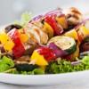 Recetas con pechuga de pollo rápidas y fáciles