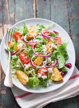 Recetas de verano fáciles y frescas ¡te encantarán!