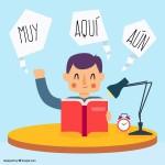 Los Adverbios: Ejemplos y ejercicios