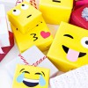 Envolver regalos… ¡y triunfar! Más de 75 ideas fáciles