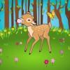 Bambi, un cuento infantil para emocionarse