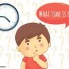 La hora en inglés. Aprende a preguntar y dar la hora
