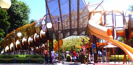 area-infantil-portaventura