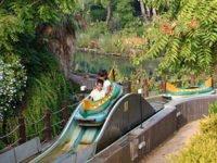canoas-portaventura